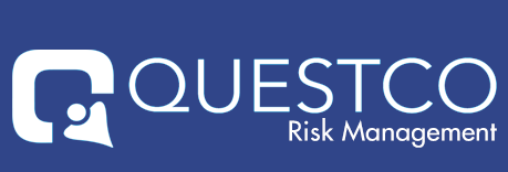 Questco Safety and Risk Management